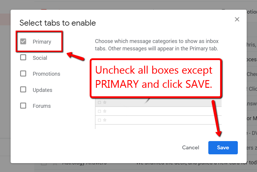 gmail-remove-tabs-2.png