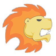 leo-icon.png