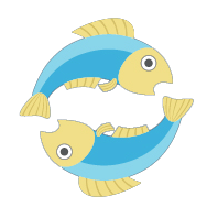 pisces-icon.png