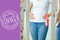 Weight Loss Hypnosis Audio