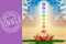 Tapping into your Spiritual Power Hypnosis Audio