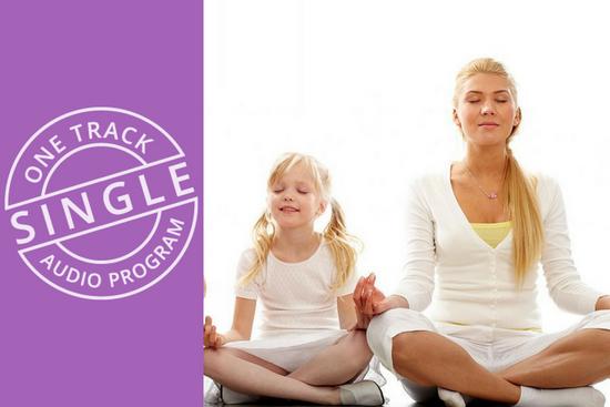 4-7-8 Deep Breathing Relaxation Meditation Audio
