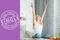 Stress Relief Meditation Audio