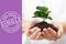 Secret Garden Series: #2 Tree of Life Meditation Audio