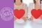 Secret Garden Series: #4 Divine Love Meditation Audio