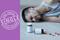 Addiction Hypnosis Audio