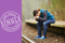 Grief and Bereavement Hypnosis Audio