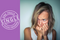 Phobias and Fears Hypnosis Audio