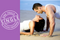 Keeping Passion Alive Hypnosis Audio
