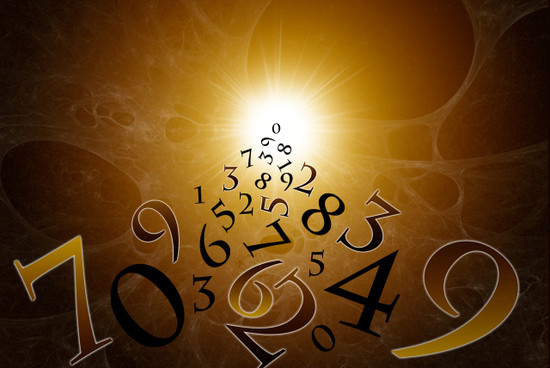 Detailed Individual Numerology Report