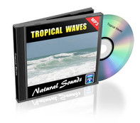 Tropical Waves Soundtrack