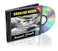 Babbling Brook Soundtrack