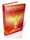 Abundance and the Art of Giving eBook