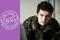 PTSD Hypnosis Audio
