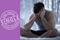 Depression Hypnosis Audio