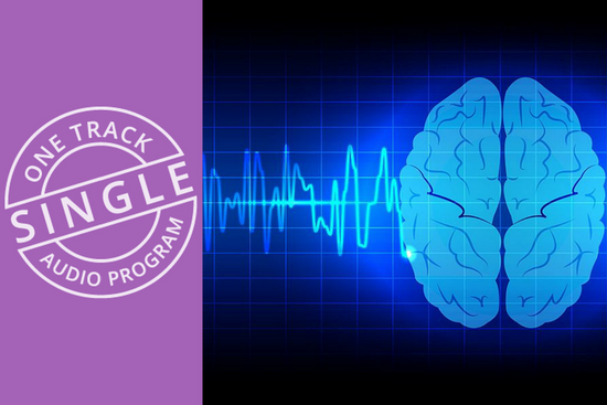 Seizure Management Meditation Audio