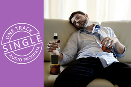 Alcohol Abuse Hypnosis Audio