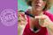 Diabetes Hypnosis Audio