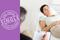 New Health or Medical Diagnosis Meditation