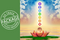 Spiritual Connection Booster with Mindfulness 6-Part Program