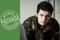 PTSD Relief 6-Part Program
