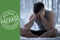 Depression Relief 6-Part Program