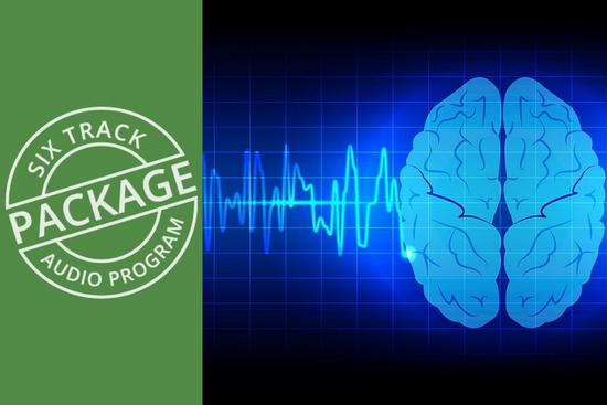 Seizure Management 6-Part Program