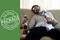 Alcohol Abuse Relief 6-Part Program