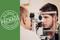Glaucoma Relief 6-Part Program