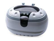 Eurotool Ultrasonic Cleaner with Digital Timer CLN-520.20 (19740)