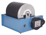 Lortone Tumbler Model QT12 - 12 lb capacity 006-091