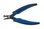 EuroPunch 1.25mm Hole Punch Pliers Round PLR-133.60 (19828)