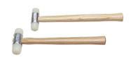 Eurotool Nylon Face Hammer 22mm HAM-360.05