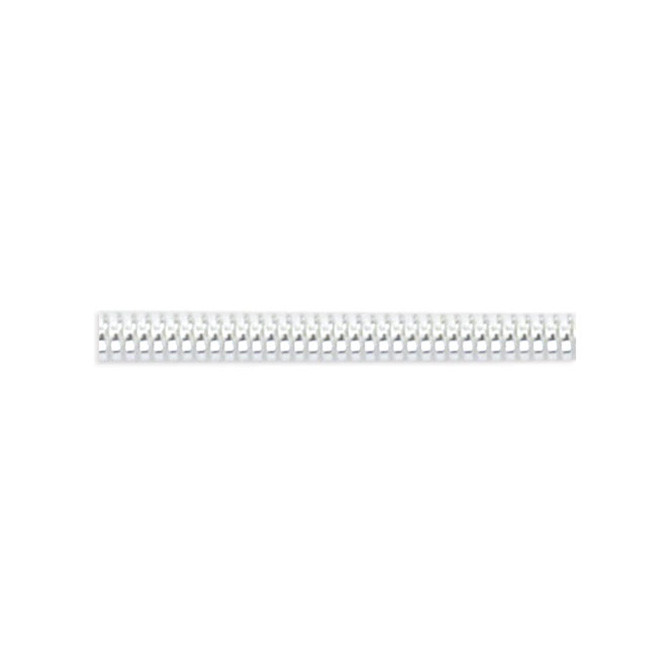 Beadalon French Wire 0.6mm .925 Sterling Silver 12-Inch