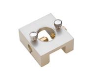 Eurotool Pearl/ Bead Drilling Vise HOL-178.00 (32492)