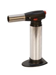 Eurotool Jumbo Max Flame Butane Soldering Torch SOL-310.00
