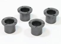 Lortone Rotary Tumbler  Model QT6 / QT66 / QT12 Replacement Tumbler Bearings 203-001
