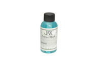 JAX PEWTER BLACKENER - 2oz