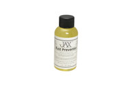JAX RUST PREVENTER - 2oz