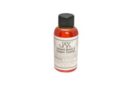 JAX BRASS-COPPER CLEANER - 2oz