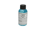 JAX BLACK DARKENER - 2oz