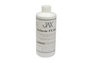 Jax Dichroic FX Black Patina Solution for Brass 45.979