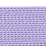 Griffin Nylon Polythread Lilac Size 8 0.8mm 2 meter card (59213)