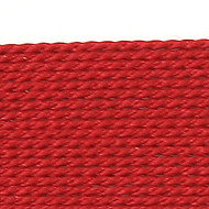 Griffin Nylon Polythread Garnet Size 8 0.8mm 2 meter card