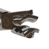 "Miland Anti-clastic Pliers 9/16"" Channel Width PLR-376.00 - each"