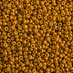 Miyuki Round Seed Bead Size 11/0 Hawthorne Opaque Duracoat SB 4456