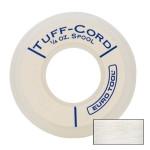 Eurotool Tuff Cord #1 White BDC-501.01 - each