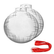 ImpressArt DIY Ball Ornament Project Kit - each