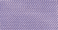 Griffin Nylon Polythread Lilac Size 6 0.70mm 2 meter card