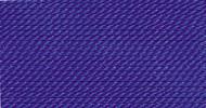Griffin Nylon Polythread Dark Blue Size 2 0.45mm 2 meter card